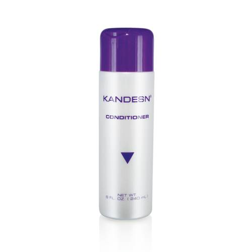 Kandesn<sup>®</sup> Conditioner 240mL